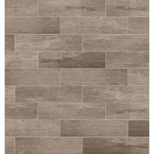 Marazzi Cathedral Heights™ Tranquility CH06-636