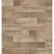 Marazzi Cathedral Heights™ Divinity CH07-636