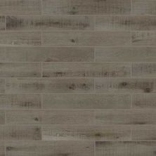 Marazzi Shadow Mountain CR42-648