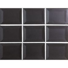 Marazzi Luminescence™ Charcoal LM15-912