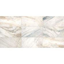 Marazzi Lumen White M024-1224