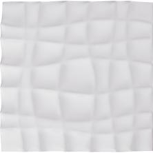 Marazzi Nu_Tempo™ Pure White – Web NU01-WB-44