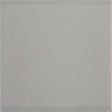 Marazzi Nu_Tempo™ Silver Lining – Flat NU02-FLT-44