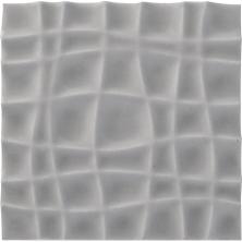 Marazzi Silver Lining – Web NU02-WB-44