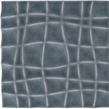 Marazzi Nu_Tempo™ Navajo Blue – Web NU05-WB-44