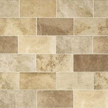 Marazzi Urban District BRX™ Midtown BRX UD01-48