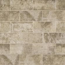 Marazzi Urban District BRX™ Industrial BRX UD02-28