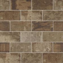 Marazzi Urban District BRX™ Warehouse BRX UD04-48