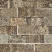 Marazzi Urban District BRX™ Eastside BRX UD06-48
