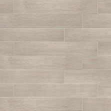 Marazzi Urban District STX™ Ash UD07-636