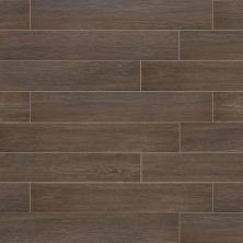 Marazzi Urban District STX™ Tobacco UD09-636