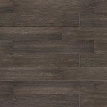 Marazzi Urban District STX™ Burned UD10-636