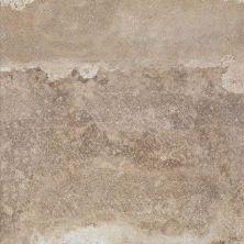 Marazzi Pienza ULPG-1836