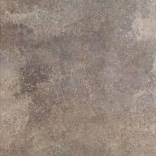 Marazzi Volterra ULPH-1836