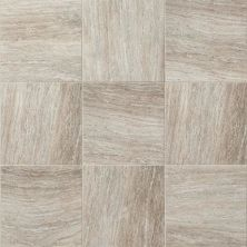 Marazzi Silk Sophisticated ULBK-1224