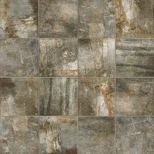 Marazzi Vesale Stone Moss UF2Q-2020