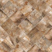 Marazzi Vesale Stone Rust UF2R-2020