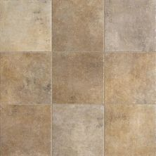 Marazzi Walnut Canyon Cream UJ3W-612612