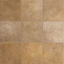 Marazzi Walnut Canyon Golden UHDQ-612612