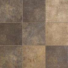 Marazzi Walnut Canyon Multi UHC7-2020
