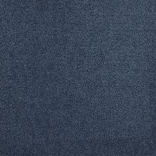 Masland Solid Impact Zap 710501509