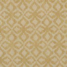 Masland Sotheby Butter 9212310