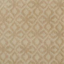 Masland Sotheby Raffia 9212510