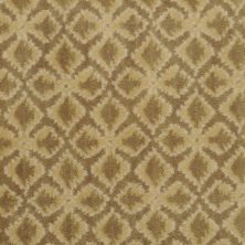 Masland Sotheby Wheat 9212631