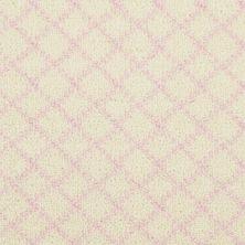 Masland Charmant Pink 9214200