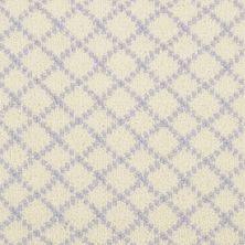 Masland Charmant Lilac 9214403