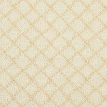 Masland Charmant Vanilla 9214510