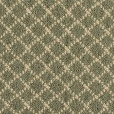Masland Charmant Spruce 9214780