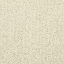 Masland Novellino Ivory 9215029