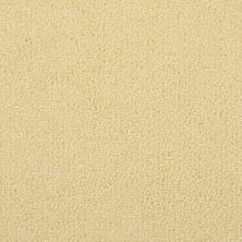 Masland Novellino Butter 9215321
