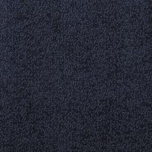 Masland Novellino Navy 9215474