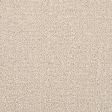 Masland Novellino Linen 9215506