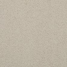 Masland Novellino Silver Birch 9215601