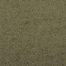 Masland Novellino Spruce 9215780
