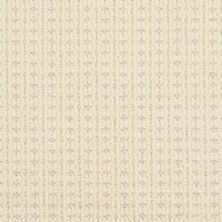 Masland Carino Rosa 9216216