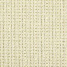 Masland Carino Calce 9216736