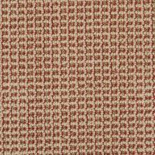 Masland Tresor Cranberry 9217127