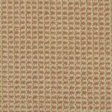 Masland Tresor Hibiscus 9217216