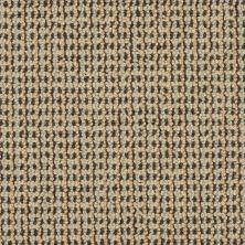 Masland Tresor Turquoise 9217453