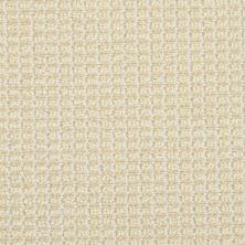 Masland Tresor Parchment 9217510