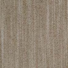 Masland Bellini Betulla 9221658