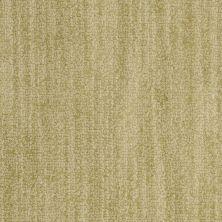 Masland Bellini Calce 9221736