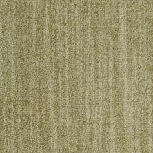 Masland Bellini Salvia 9221747