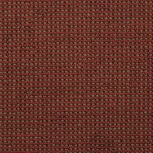 Masland Trafalgar Regent 9223168