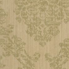 Masland Florentine Wheat 9231577