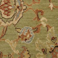Masland Alexia Tapestry 9232766